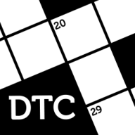 Daily Themed Crossword